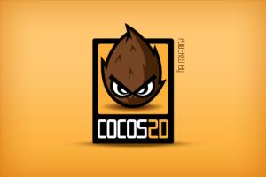 cocos2d006