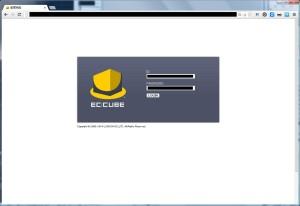 ec_cube_083